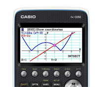 calc-preview
